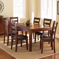 caster dining room chairs fresh discount dining room chairs with casters 9083