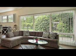 Select Blinds Ca Vertical Blinds From Selectblinds Ca Youtube