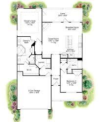 cresswind lake lanier beechwood new home in gainesville by
