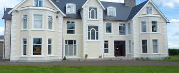 Home Design Group Ni Group Hostel And Self Catering Holiday Accommodation In Larne