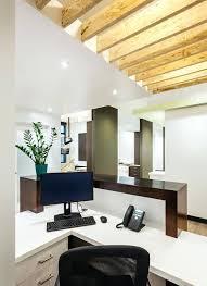 100 dental office floor plans lofty office layout ideas