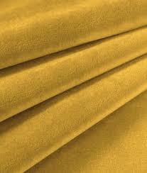 gold fabric jb martin como velvet antique gold fabric image 2 fabric