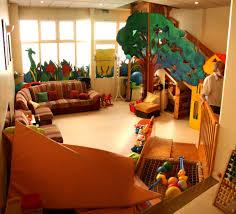 salle de jeux adulte organisation de l u0027espace quelle influence sur les pratiques