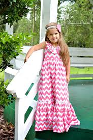 girls maxi dresses oasis amor fashion