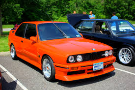 Bmw M3 Old Model - bmw true driving