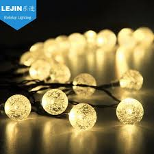 how to fix led christmas lights led light decoration led light decoration suppliers and