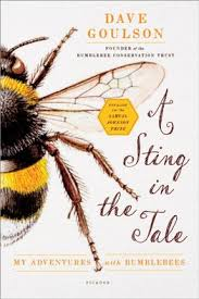 the beguiling history of bees excerpt scientific american