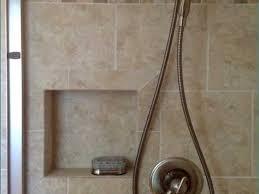 lowes bathroom tile board home design ideas