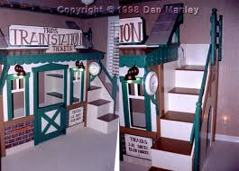 train themed bedroom how to make toddler train bed train themed bunk bed room