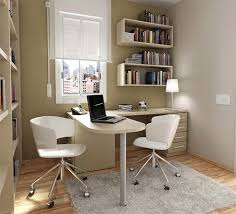 Best Study Room Ideas Images On Pinterest Study Room Design - Study bedroom design