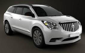 subaru xv crosstrek desert khaki 2016 subaru xv crosstrek changes next new cars