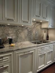 kitchen countertops with white cabinets kitchen countertops with white cabinets dayri me