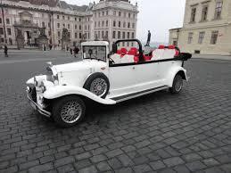 prague car history car codex travel