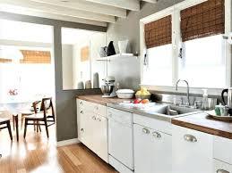 kitchen cabinets home depot sale u2013 snaphaven com