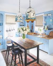 604 best country blue images on pinterest farmhouse style beach