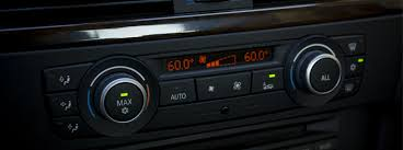 c bmw service bmw a c repair and bmw air conditioning service