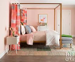 Bedroom Paint Color by 1674 Best Color Inspiration Images On Pinterest Home Room And