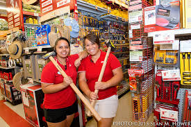 ace hardware store mauitime best of maui 2015 best hardware store on maui ace hardware