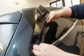 our blog advanced window tinting