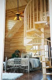 cedar log homes home interiors