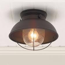 Lighting For Low Ceiling Low Basement Ceiling Lighting Options Search Home