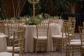chaivari chairs chiavari chair rental decor products