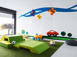 15 best kids playrooms images on pinterest games playroom ideas