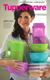 Vp 03 2015 Tupperware By Tupperware Show Issuu by Tupperware Fav By Diana Gabriella Ruiz Issuu