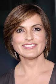 photos layered haircuts flatter round face women over 50 bob styles for round faces short hairstyles 2016 2017 most