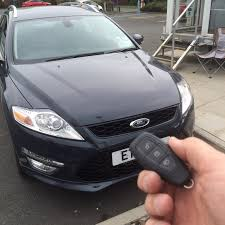 replacement lexus keys uk vehicle key programming list replacement car keys audi ford