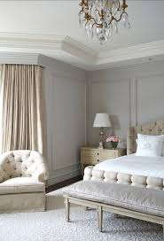 Images Of French Country Bedrooms Bedroom French Country Bedroom Decor 2854918201750 French