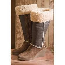 womens ugg boots with heel uggs the shoe expert s