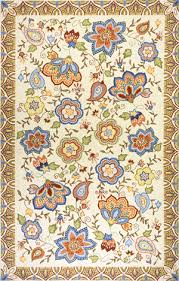 Wool Hand Hooked Rugs Wool Hand Hooked Rugs Country Style Rugs Early Colonial Style By