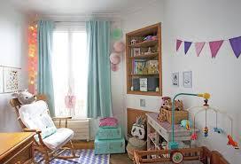 ma chambre de bébé les 198 meilleures images du tableau fafaille studio sur