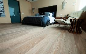 Laminate Flooring Portland Oregon The Greenest Of Them All Natural Interiors Blog