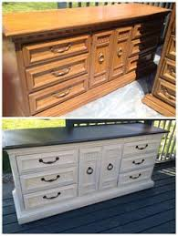 Painting Bedroom Furniture Muebles Furniture And Cabinet Refinishing Pinterest Diy