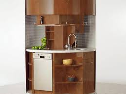 kitchen 6 gallery of kitchen cabinet ideas for small kitchens
