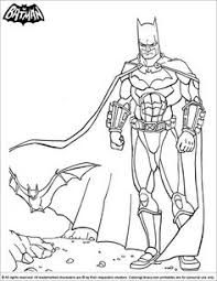 batman coloring coloring pages batman
