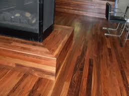 experience with bolivian rosewood flooring contractor