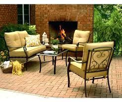 kmart patio furniture clearance amazing ideas patio furniture