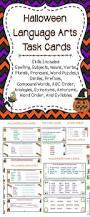work for spirit halloween 101 best halloween recipes u0026 activities images on pinterest