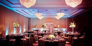 cheap wedding venues in ma wedding reception venues quincy ma bratta quincy wedding venue