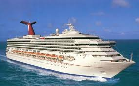 carnival cruises discount carnival cruises cheap carnival