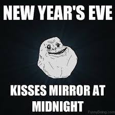 Funny New Year Meme - 80 great funny new year memes