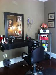46 best home salon decor ideas for private salon on your home