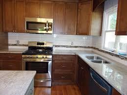 backsplashes 52 kitchen backsplash trim decoration ideas
