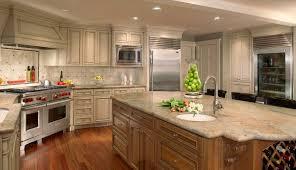 transitional kitchen design interior design ideas unique and