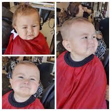 julie u0027s hair salon make an appointment 193 photos u0026 31 reviews