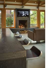 Home Decor Solutions Consider Concrete Decorating Solutions For Your Home