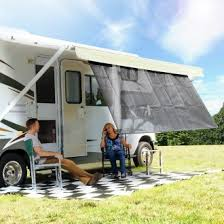 Rv Awning Replacement Cost Rv Awnings Shades Screens Awnings Lights U0026 Parts U2014 Carid Com